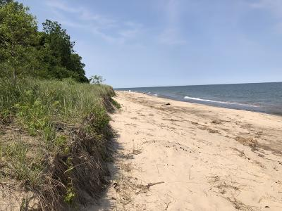 Lakeside Residential Lots & Land For Sale: Lakeshore