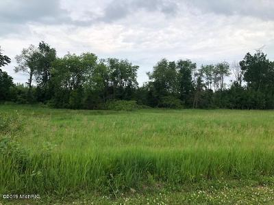 Lowell Residential Lots & Land For Sale: 1414 1460 Hunters Trace
