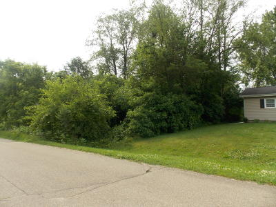Residential Lots & Land For Sale: 69179 Section St. Street