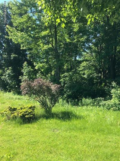 Allegan County, Barry County, Clinton County, Eaton County, Gratiot County, Ingham County, Ionia County, Isabella County, Kent County, Mecosta County, Montcalm County, Muskegon County, Newaygo County, Oceana County, Ottawa County Residential Lots & Land For Sale: 4200 Burton Parcel A Street SW