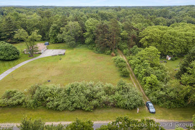 Residential Lots & Land For Sale: 4918 Simonelli Road