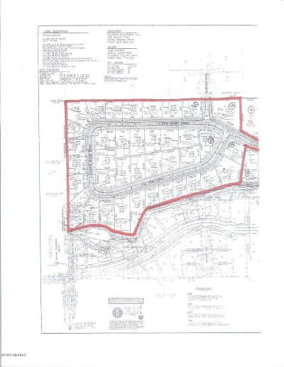 Muskegon Residential Lots & Land For Sale: S Danglwood Court