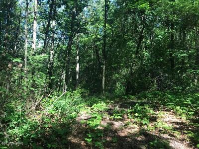 Greenville Residential Lots & Land For Sale: 12269 Stacey Woods Drive NE