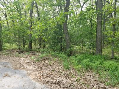 Branch Residential Lots & Land For Sale: Lots 22 & Emerson Lake Drive