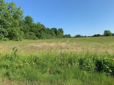 Sawyer Residential Lots & Land For Sale: Weechik Road