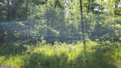 Idlewild Residential Lots & Land For Sale: Celestial