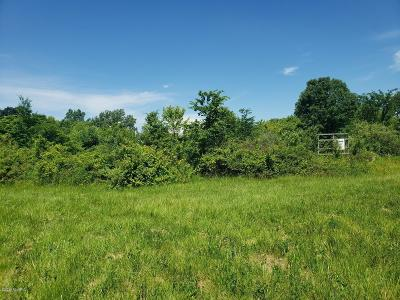 St. Joseph Residential Lots & Land For Sale: Us 31