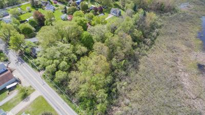 Residential Lots & Land For Sale: Tbd Dwight Street