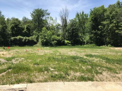 Wyoming Residential Lots & Land For Sale: 3745 Azena Court