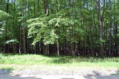 Residential Lots & Land For Sale: 9967 Sweet Tree Lane