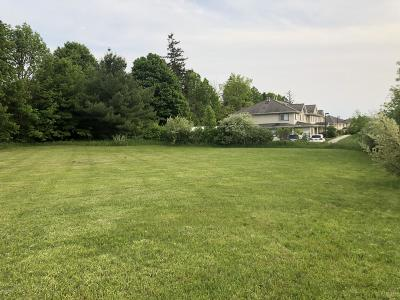 South Haven Residential Lots & Land For Sale: 10505 Park Meadows Dr