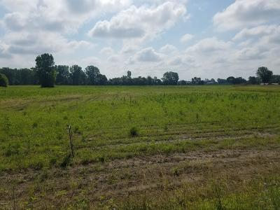 Hudsonville Residential Lots & Land For Sale: 5438 72nd Avenue