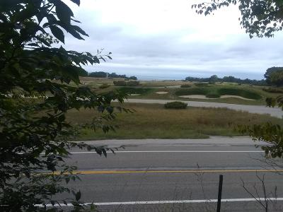Benzie County, Charlevoix County, Clare County, Emmet County, Grand Traverse County, Kalkaska County, Lake County, Leelanau County, Manistee County, Mason County, Missaukee County, Osceola County, Roscommon County, Wexford County Residential Lots & Land For Sale: 1 Northwood Highway