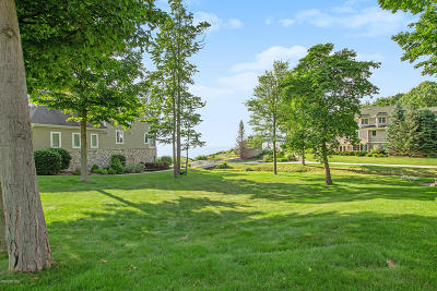 South Haven Residential Lots & Land For Sale: 11 Streamwood Drive