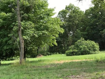 Muskegon Residential Lots & Land For Sale: 625 E Riley Thompson Road