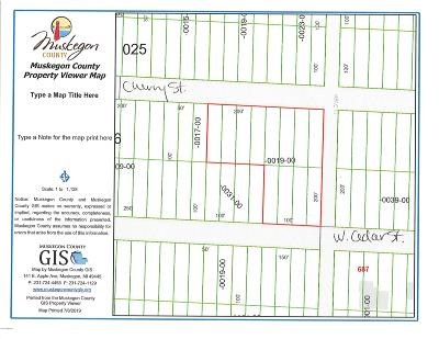 Residential Lots & Land For Sale: Clover
