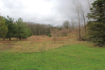 Alto Residential Lots & Land For Sale: 9864- 9870 Riley Ridge Road #H & I