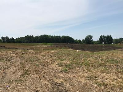 Zeeland Residential Lots & Land For Sale: 7500 Macview Drive #19