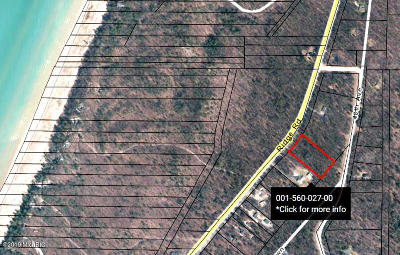 Residential Lots & Land For Sale: Lot 4 Ridge Road