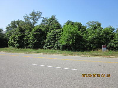 Paw Paw Residential Lots & Land For Sale: 10 G E Fadel Street