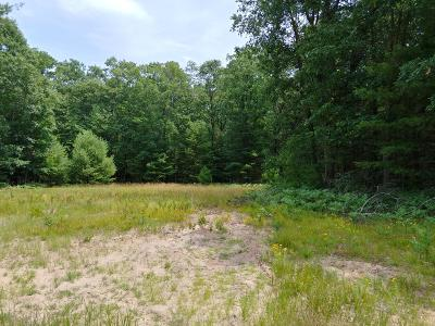 Muskegon Residential Lots & Land For Sale: Lot 2 Angelwood Drive