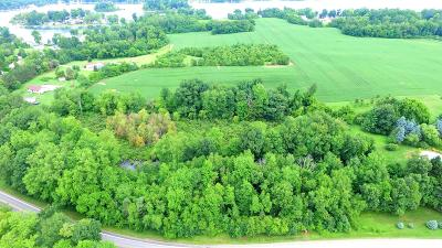 Dowagiac Residential Lots & Land For Sale: 1 M 152