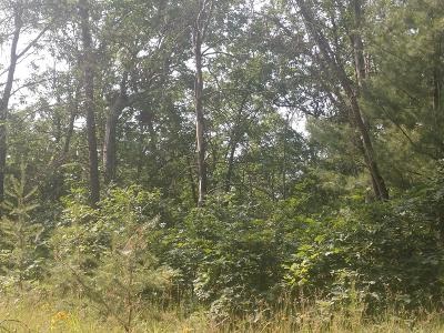 Baldwin Residential Lots & Land For Sale: 00 W 36th Street