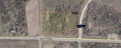 Residential Lots & Land For Sale: N 64th Avenue