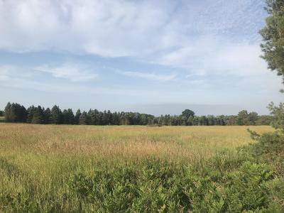 Residential Lots & Land For Sale: V/L Lincoln Street