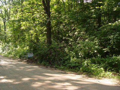 Hastings Residential Lots & Land For Sale: 4736 E Sager Road