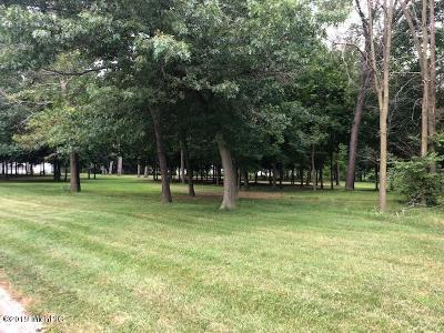 Greenville Residential Lots & Land For Sale: S Edgewood Street