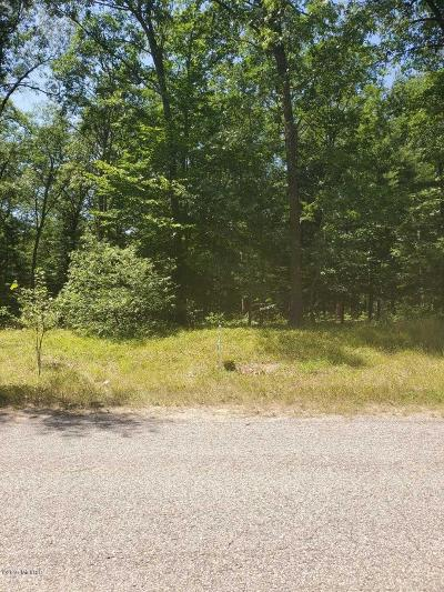 Residential Lots & Land For Sale: Danc Drive #Lot 134