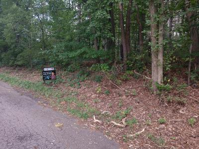 Belmont Residential Lots & Land For Sale: 7076 Pine Hill Drive NE