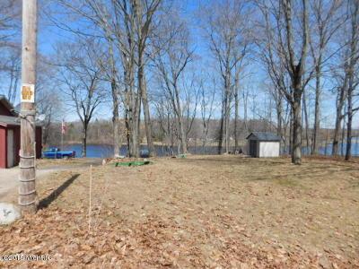 Residential Lots & Land For Sale: 560 B E Hoppe