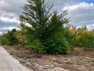 Holland, West Olive Residential Lots & Land For Sale: Kensley Parcel B