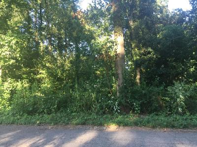 Residential Lots & Land For Sale: Island Drive Lots 1 & 2