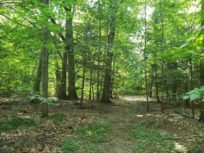 Residential Lots & Land For Sale: Clark