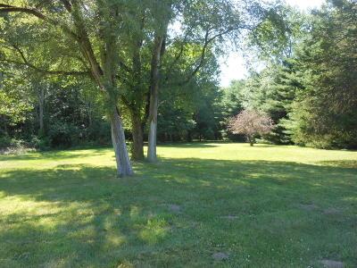 Berrien Springs Residential Lots & Land For Sale: 10430 Old 31