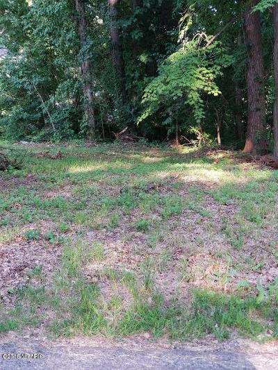 Dowagiac Residential Lots & Land For Sale: 34 West Avenue