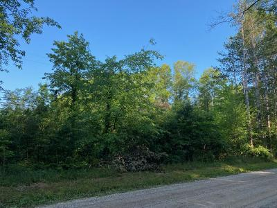 Muskegon Residential Lots & Land For Sale: Center Street