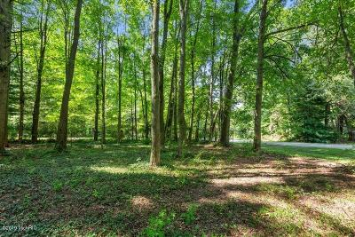 Union Pier Residential Lots & Land For Sale: 10256 Community Hall Road