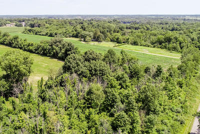 Residential Lots & Land For Sale: John Beers A
