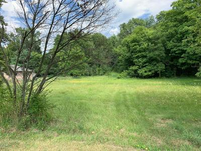 Hastings Residential Lots & Land For Sale: 1400 S Hanover Street