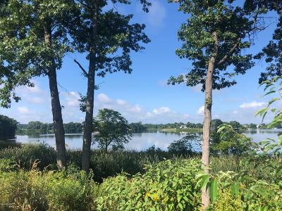 Residential Lots & Land For Sale: Lot 25 Crystal Beach
