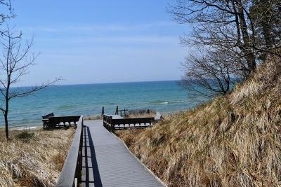Residential Lots & Land For Sale: Lot #364 Erie Trail