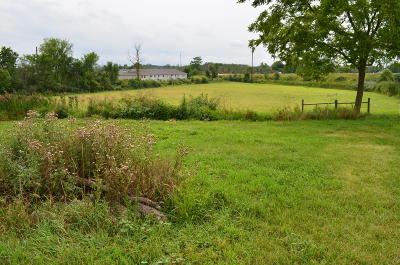 Zeeland Residential Lots & Land For Sale: V/L 96th Street