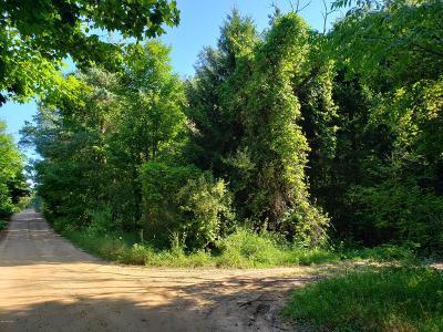 Residential Lots & Land For Sale: Parcel C W Baker Road