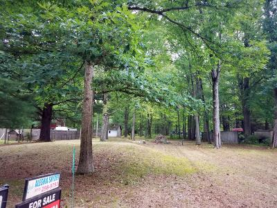 Residential Lots & Land For Sale: 882 Goode Drive
