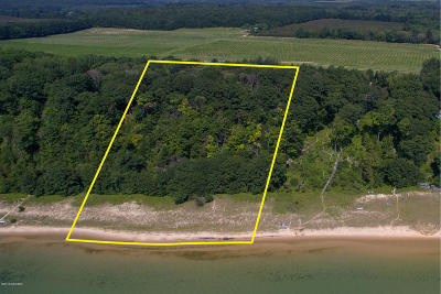Residential Lots & Land For Sale: S Scenic Drive
