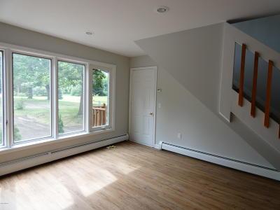 Condo/Townhouse For Sale: 4766 Arbor Avenue #12
